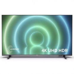 philips-televiseur-ecran-4k-50pus7906