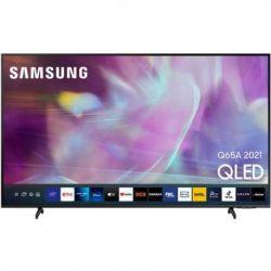 samsung-televiseur-ecran-4k-qe50q65aauxxc