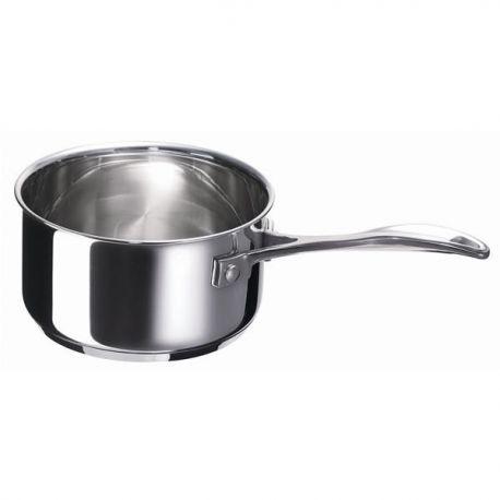 BEKA LINE Casserole 20 cm - Chef