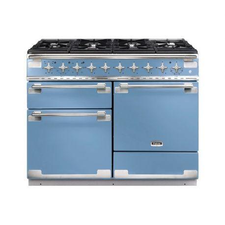 Cuisinière FALCON ELISE 110 Bleu de chine - code promo ELS110DFCA/-EU