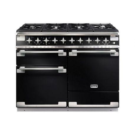 piano de cuisson FALCON elise 110 noir - code promo - ELS110DFGB