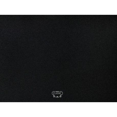 cr dence falcon classic 110 noire chrome falsp110bc avis. Black Bedroom Furniture Sets. Home Design Ideas