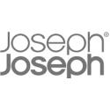 JOSEPH/JOSEPH