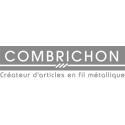 COMBRICHON