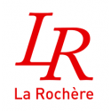 LA ROCHERE