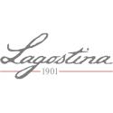 LAGOSTINA
