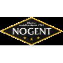 NOGENT 3 ETOILES