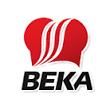 BEKA LINE