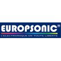 EUROPSONIC