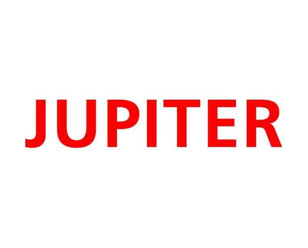 Jupiter j 39 quipe ma maison - J equipe ma maison ...
