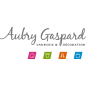AUBRY GASPARD