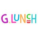 G.LUNCH