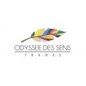 ODYSSEE DES SENS