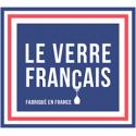 LE VERRE FRANCAIS